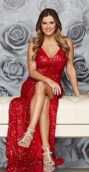Who Wins The Bachelorette 2016: Who Does JoJo Choose In The End?