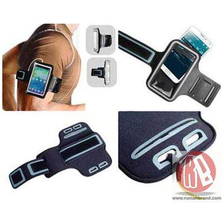 Universal Armband Case L (H-20) @Rp. 45.000,-    http://rumahbrand.com/aksesoris-hand-phone/806-universal-armband-case-l.html  #flexiblytongs #flexibly #tongs #rumahbrand #tongsis #perangkat #perangkathandphone #handphone #aksesoris #aksesorishp #hp #foto #traveltools #jalanjalan #rumahbrandotcom #jalan #camera #selfie #camerafoto #accessories #handphoneaccessories #picture #smartphone #tablet #layzpod #android #foldabelmonopod #tongsislipat #tongkatnarsis #clamp #bicycleholder #bike…