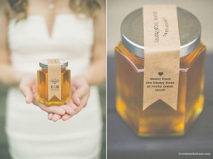 61 Best Decorations Honeycomb Hexagon Zeshoek Images