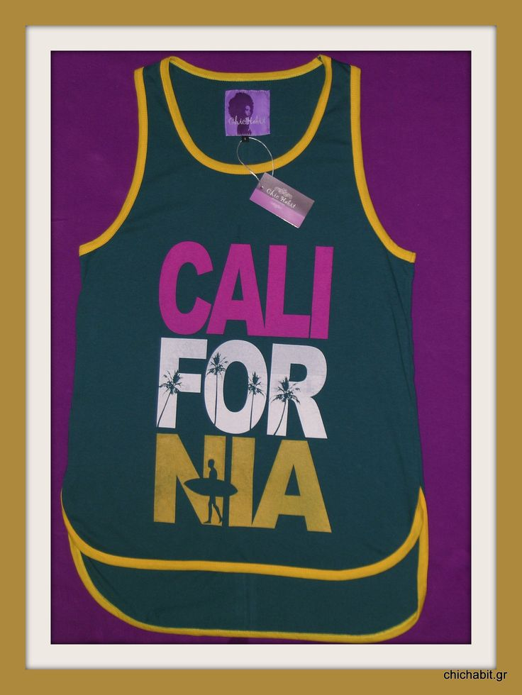basketball jersey(cali)