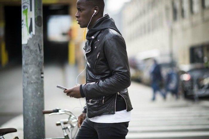 blouson-en-cuir-veste-en-daim-homme-blouson-perfecto-homme-cuir-noir