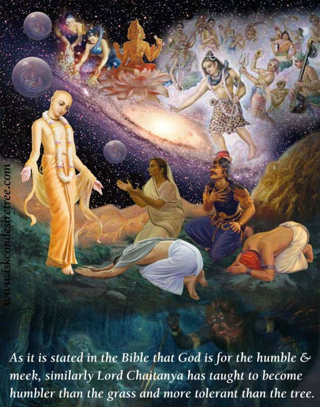 http://harekrishnaquotes.com/srila-prabhupada-on-teachings-of-lord-chaitanya/