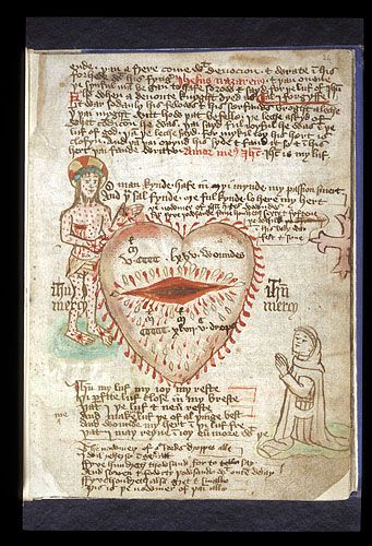 19 best arma christi images on Pinterest | Christ, Sacred heart and ...