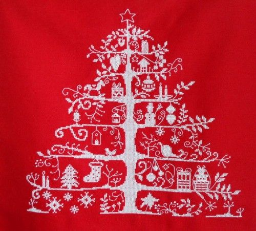 Google Image Result for http://www.artfire.com/uploads/product/0/60/4060/4304060/4304060/large/cross_stitch_pattern_christmas_tree_presents_pdf_1bfa702a.jpg