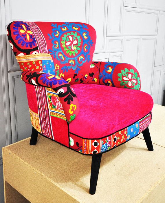 80 Best Funky Chairs Images On Pinterest
