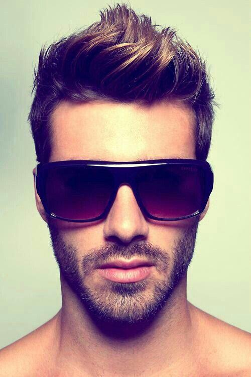 Hair Love it ❤️