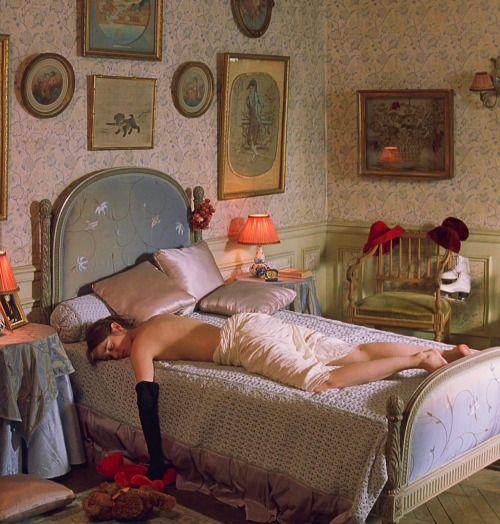 Eva Green  The Dreamers | 2003