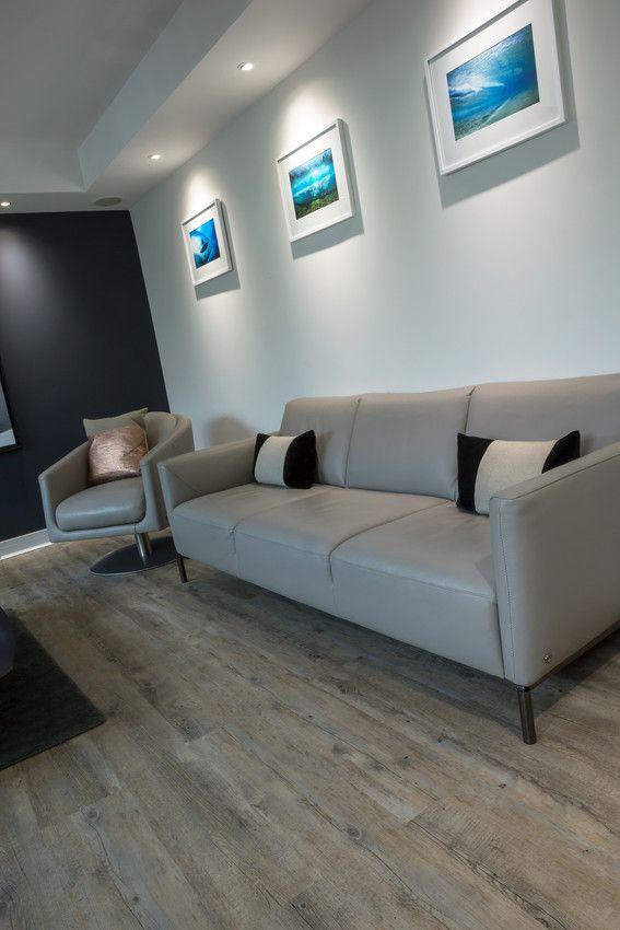 Creation 55 #Gerflor #flooring #design