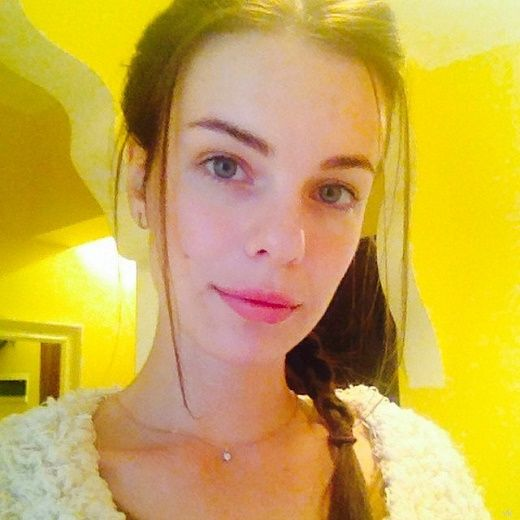 Анна Старшенбаум - Căutare Google