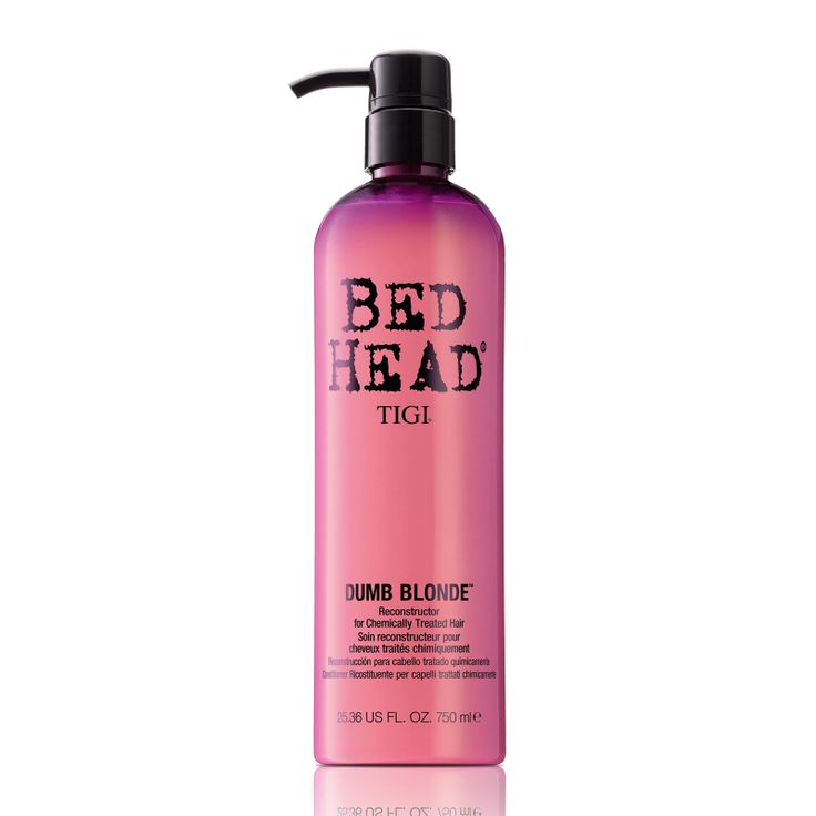 59 best TIGI Bed Head images on Pinterest | Bed heads, Head boards ...