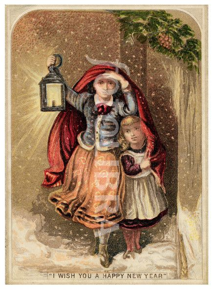 1000 images about Carol Singers