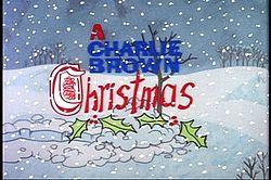 Google Image Result for http://upload.wikimedia.org/wikipedia/en/thumb/0/0b/Charlie_Brown_Christmas.jpg/250px-Charlie_Brown_Christmas.jpg