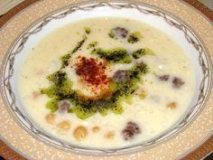 Anadolu'nun her köşesi, yöresel lezzet zenginliği ile bilinir. Çorba çeşitleri de bu zenginliğin baştacıdır. Çorbayla açılan bereketli Anadolu sofralarından