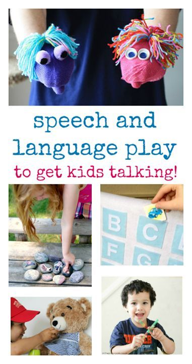 cu1537 support children s speech language Find how-to guides and printable activities to help children with speech and language delays toggle slidingbar area  speech and language kids ebooks.
