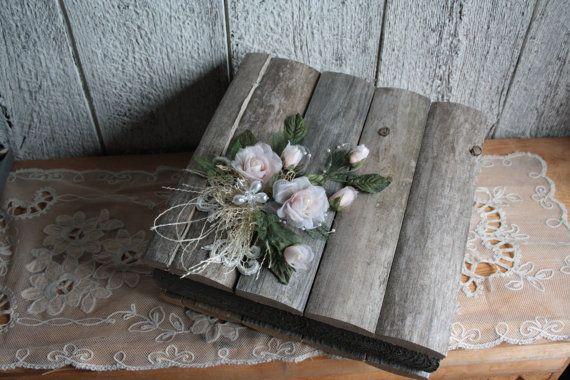 Wedding memory box/Storage box/Wedding by lechoixdelamariee