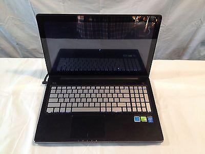 acer aspire one laptop nav50