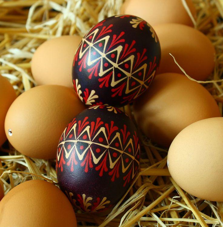 http://www.fler.cz/zbozi/barevne-velikonoce-kraslice-batikovana-ba9-6114095