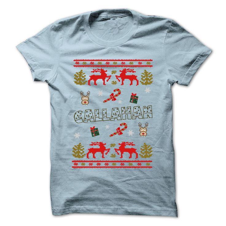 Best 25  T shirt printing company ideas on Pinterest | Shirt ...