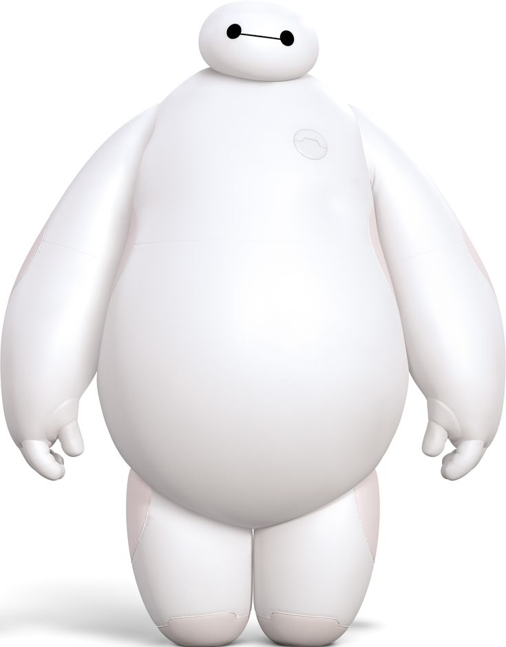Best Disney Big Hero Images On Pinterest Cartoons Movies - Baymax imagined famous disney characters