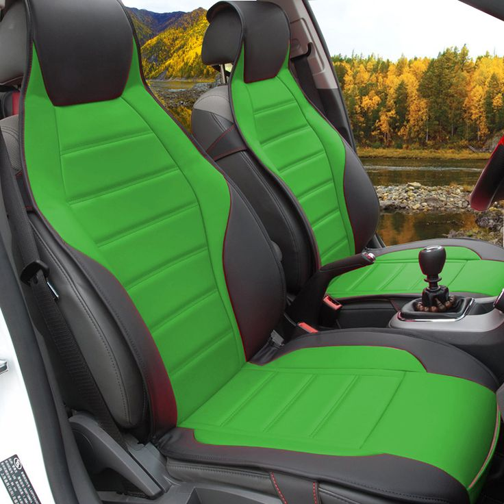 Only 2 Driver seat Special Leather car seat covers For Infiniti Q50L QX50 ESQ Q70L QX60 Q60 QX70 Q50 QX30 Q3 car accessories  #Affiliate