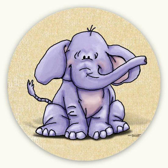 AS4918 Stuffed Jungle Animals Clip Art Download – $100  Scrappin