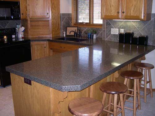 granite overlay kitchen bath u0026 commercial granite