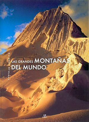G O-G/888 - Las grandes montañas del mundo http://polibuscador.upv.es/primo_library/libweb/action/display.do?fn=display&doc=aleph000343052