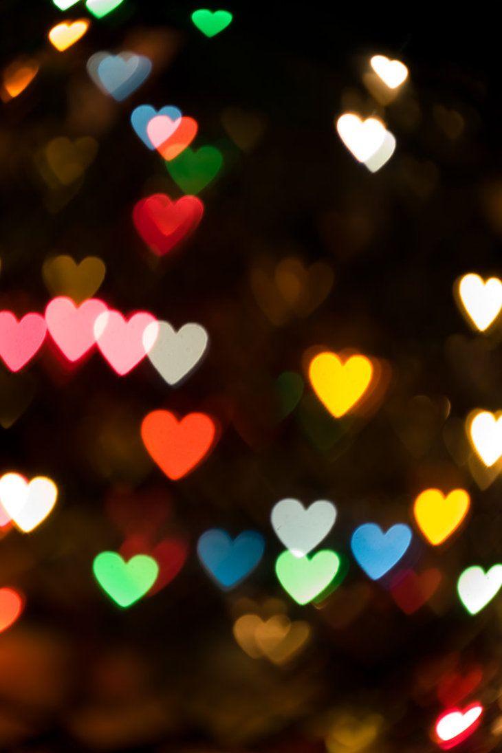 тяготился своим сияние сердечки на фото приложение желать вам, чтоб