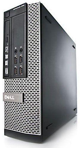 Dell OptiPlex 990 SFF Quad Core i5-2400 8GB 160GB Solid State Drive Windows 10 Professional 64-Bit Desktop PC Computer - http://www.computerlaptoprepairsyork.co.uk/desktop-computers/dell-optiplex-990-sff-quad-core-i5-2400-8gb-160gb-solid-state-drive-windows-10-professional-64-bit-desktop-pc-computer