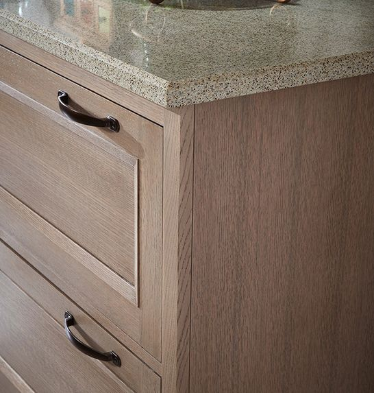 397 Best Images About Tahoe Remodel Top Picks - Kitchen Cabinets On Pinterest