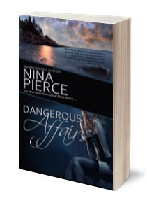 Three sisters looking for love ... Three men seeking redemption ... Three reckless romances that will throw each of them into the dangerous world of revenge.