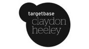 Targetbase Claydon Heeley