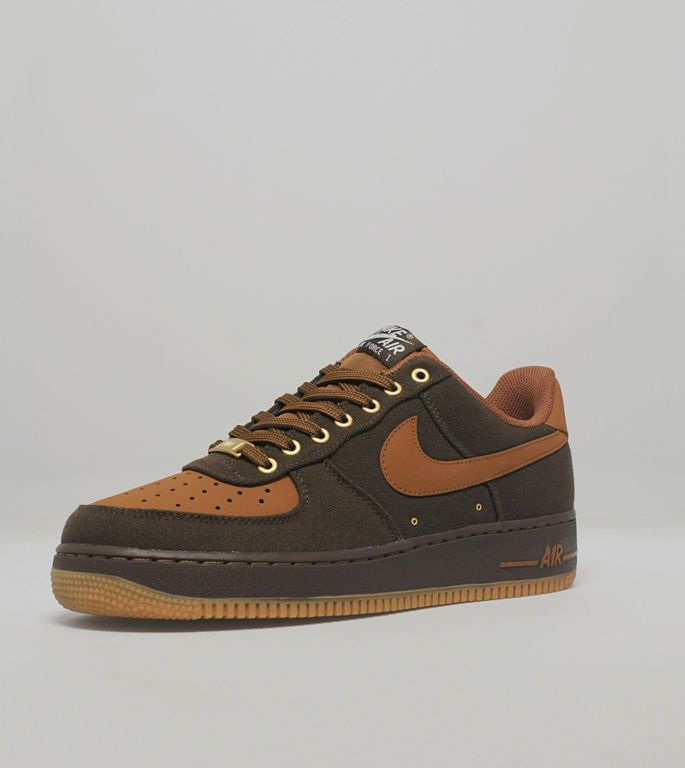 competitive price 4d387 9f082 nike air force 1 bespoke by johnny balle