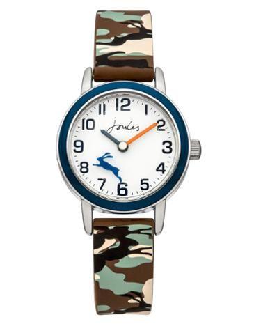 JNR HANDYB Boys Wrist Watch