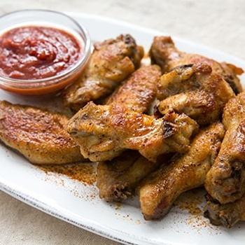17+ best images about Old Bay Recipes on Pinterest | Old bay seasoning ...