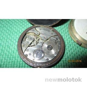 Часы DOXA 1905  и Paul Moser | Newmolot.ru - торговая площадка