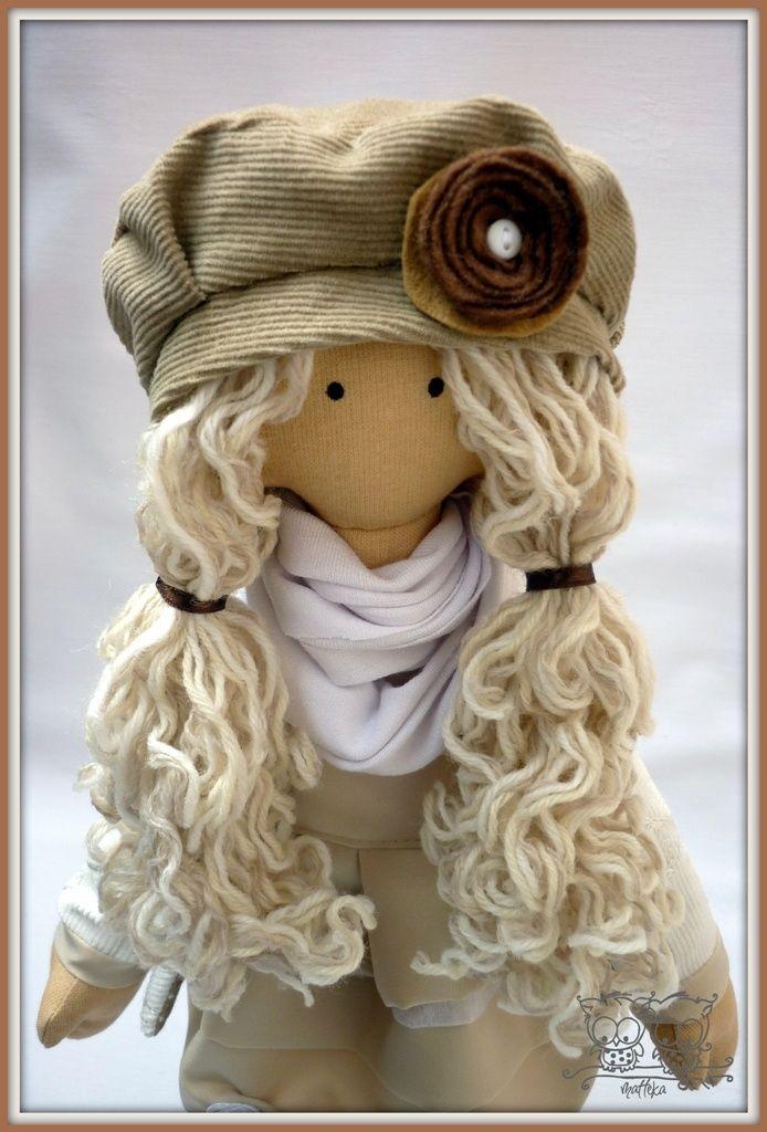 molde de boneca russa - Pesquisa Google