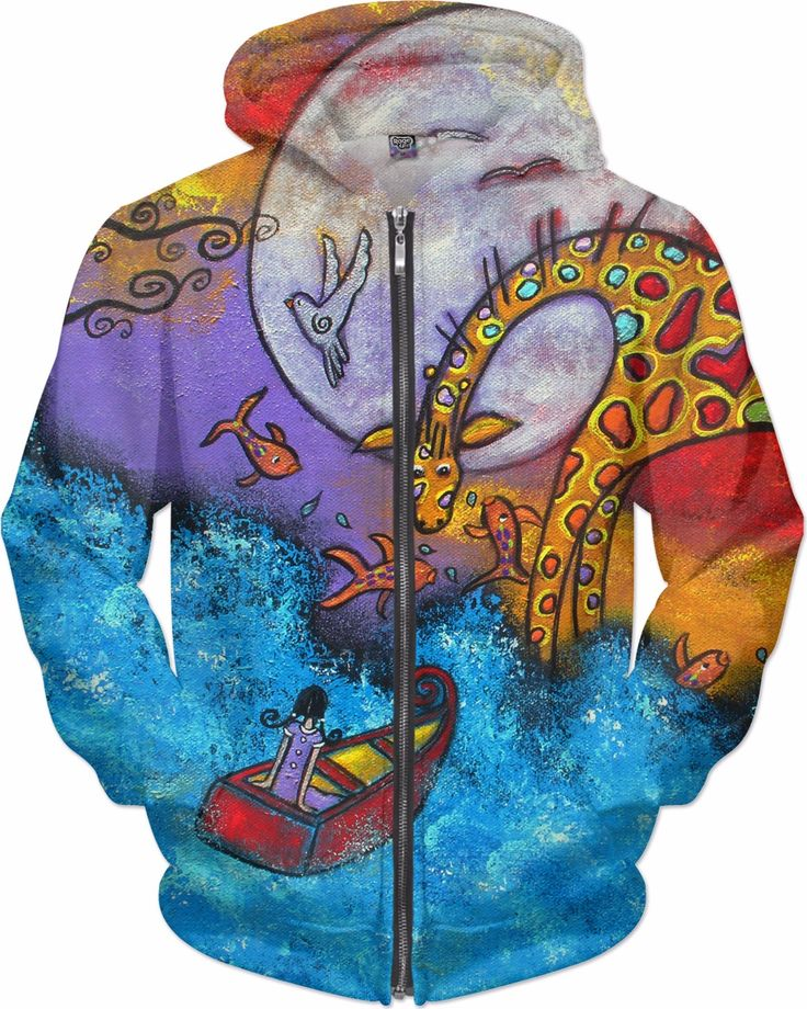Check out my new product https://www.rageon.com/products/land-meets-sea on RageOn!