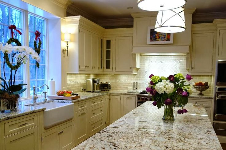 42 Best Images About Dream Dining Rooms And Kitchens On: 296 Best Farmhouse Sink Images On Pinterest