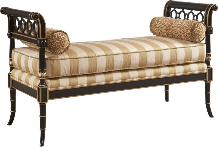 Best 1000 Images About Glam Furniture On Pinterest Furniture 640 x 480