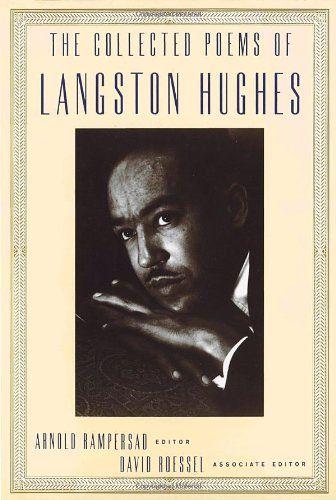 Langston Hughes   Best...