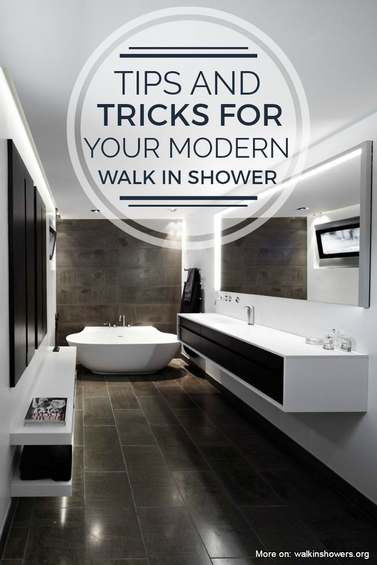 Best Bathroom Dehumidifier Tips You Will Read This Year    http   walkinshowers. 17 Best images about Bathroom Dehumidifier on Pinterest   Dust