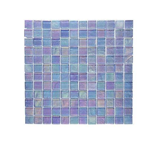 Topps Tiles Love These Too Bathroom Pinterest Blue Mosaic Mosaics And Rainbows