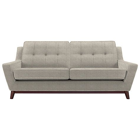 70 best john lewis images on pinterest sofa sofa john lewis and lounges. Black Bedroom Furniture Sets. Home Design Ideas