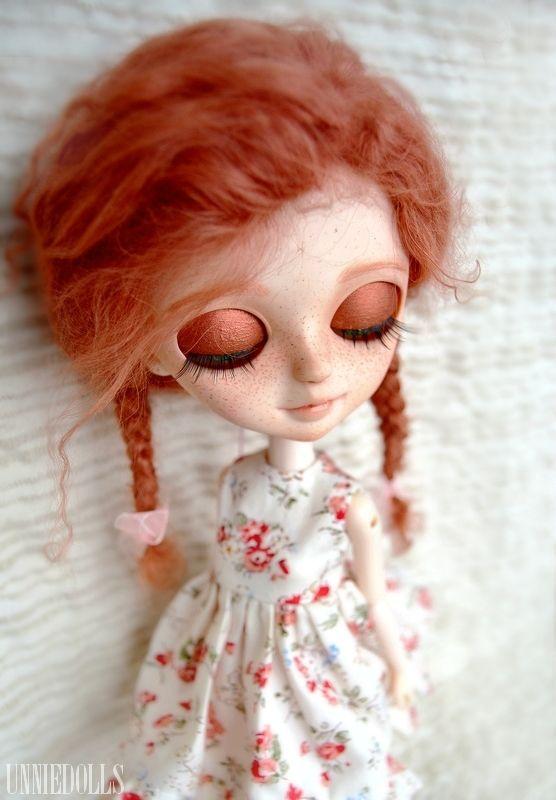 Ginger by Katalin89 on DeviantArt