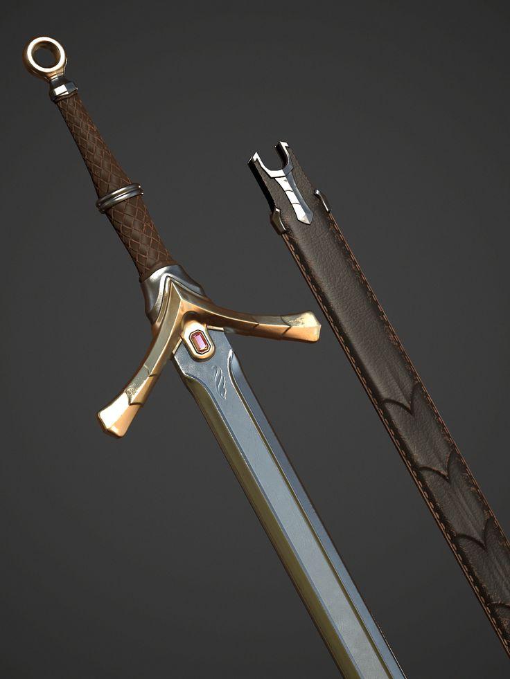 фото лучшего меча реже данные супы