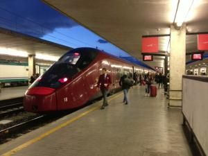Best Travel Gift Cards & Certificates: Rail Europe Gift Cards