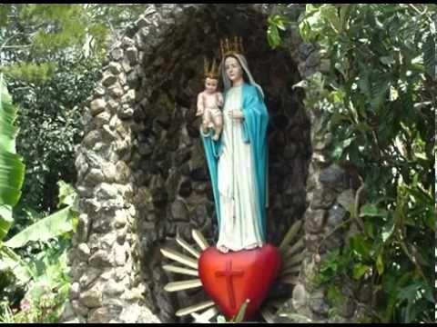 Herejías de Roma (Iglesia Catolica) por el Dr. Armando Alducín