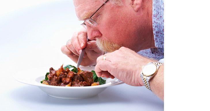 Buckfast Beef Bourguignon: recipe from Crumbs Magazine