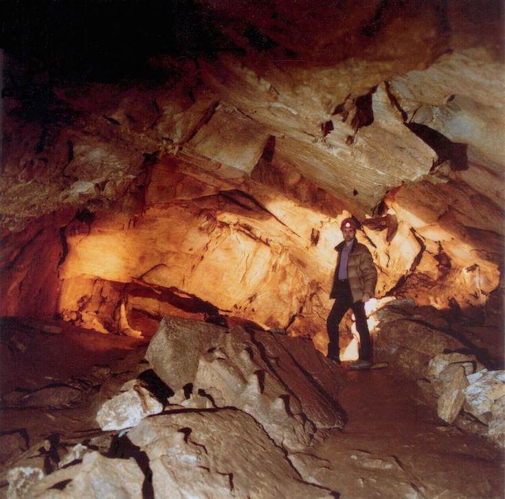 Die ersten Beweise menschlicher Tätigkeit im Raum Kapfenberg stammen aus der Jungsteinzeit (5000 – 1700 Jahre v. Chr.). Diese frühen ...